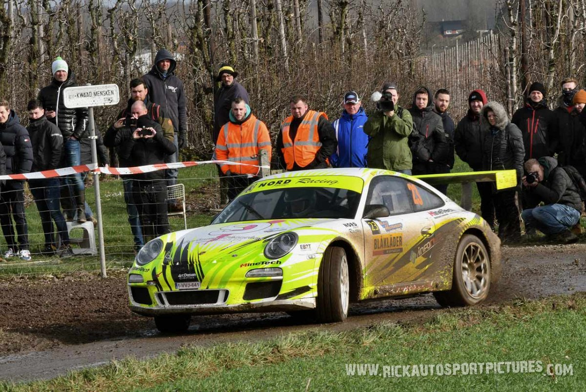Romain-Delhez-Haspengouw-Rally-2020