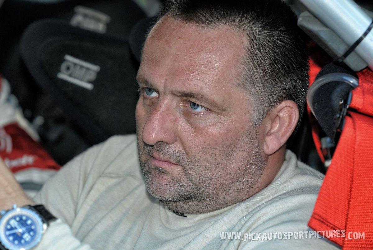 Yves Matton Condroz 2014