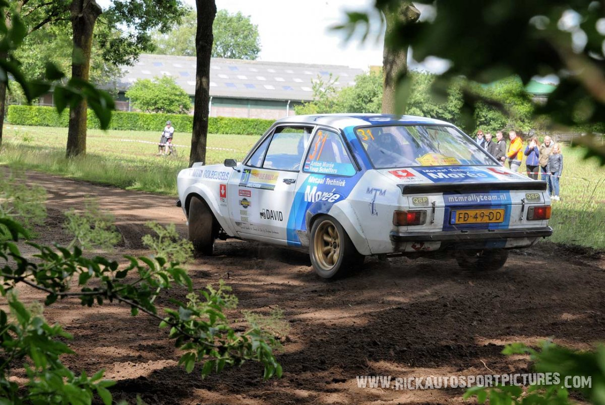 Anton-Moree-ELE-rally-2015
