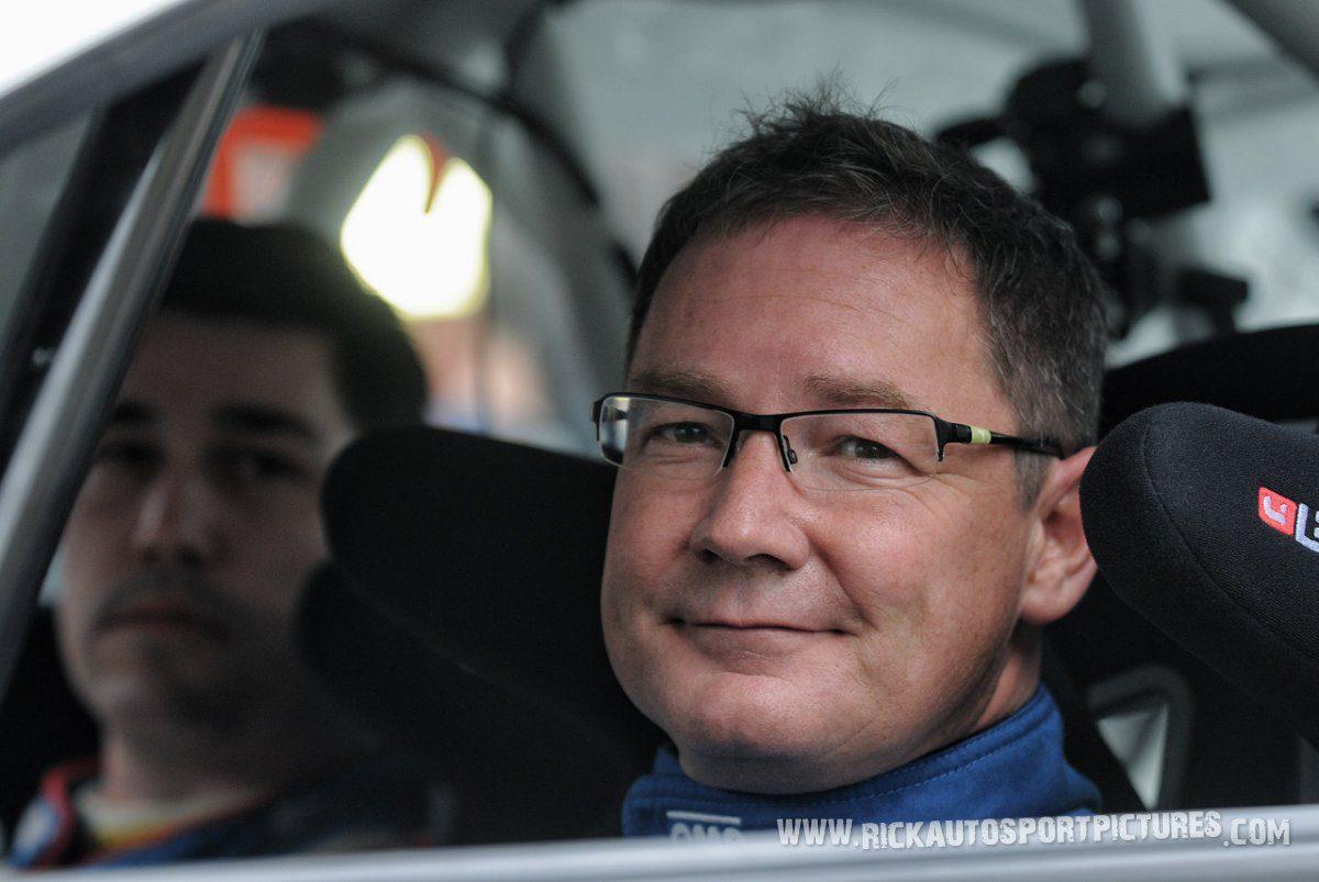 Olivier Collard Condroz 2015