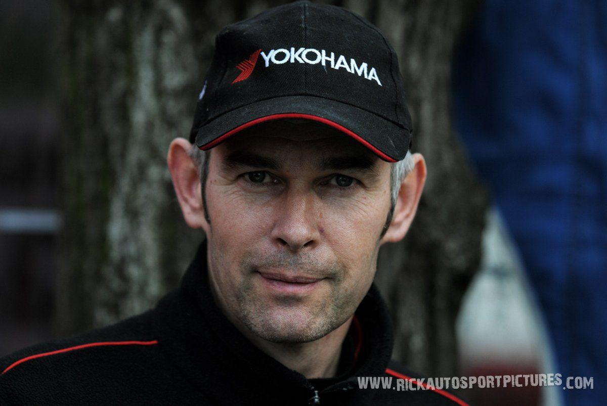 Chris van Woensel Condroz 2015
