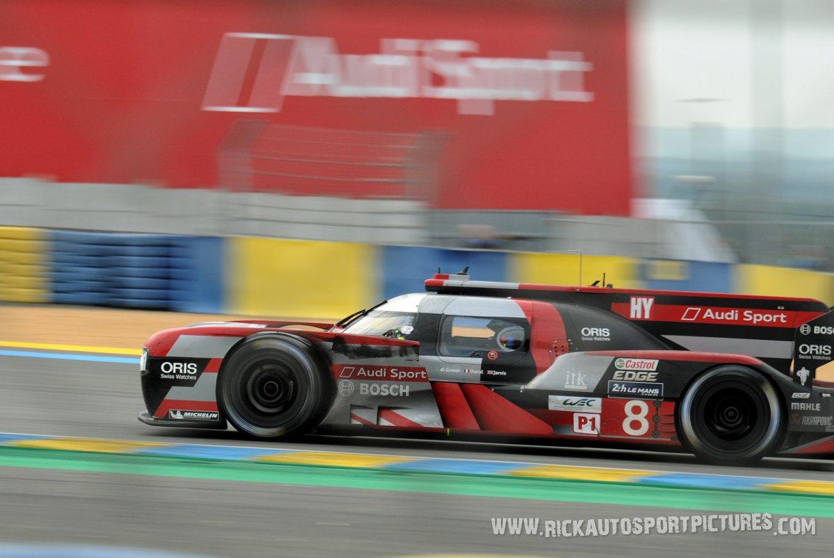 Audi-Team-Joest-Le-Mans-2016