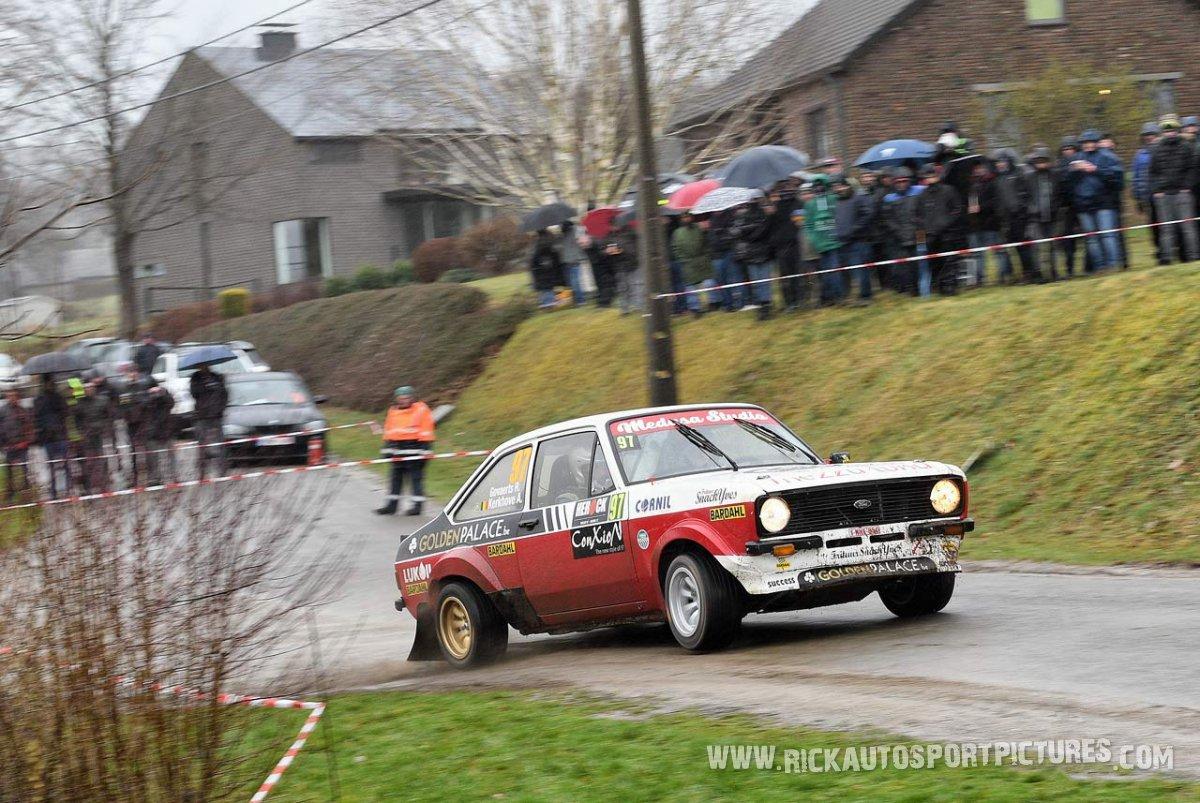 kerkhove-Spa-Rally-2017