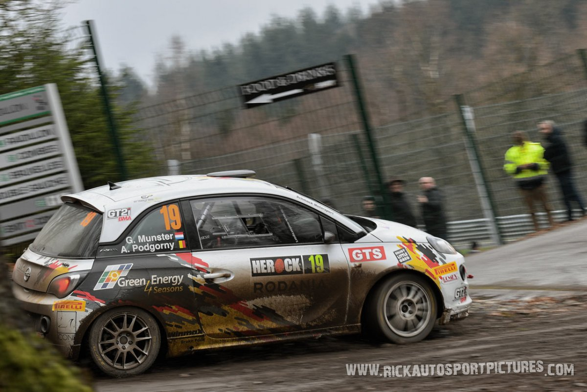 Gregoire Munster-Spa-Rally-2018