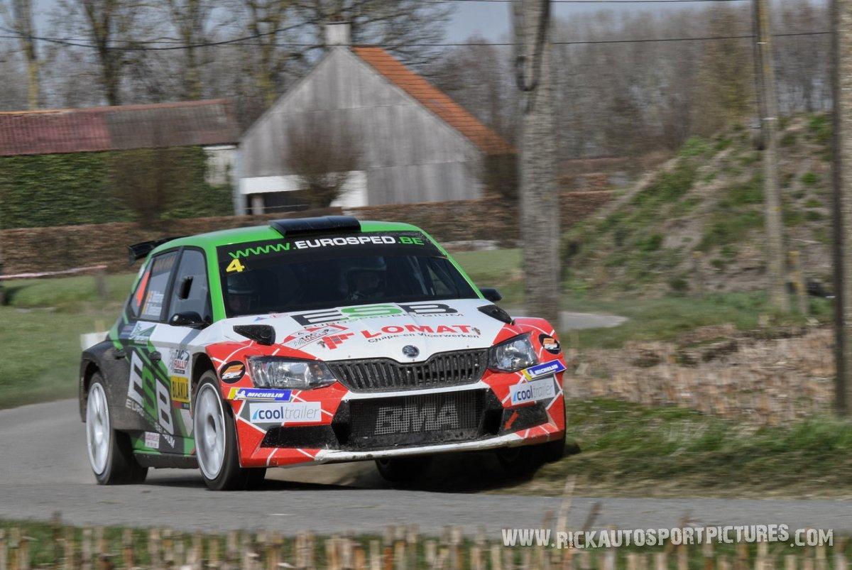 Matterne-TAC-Rally-2018