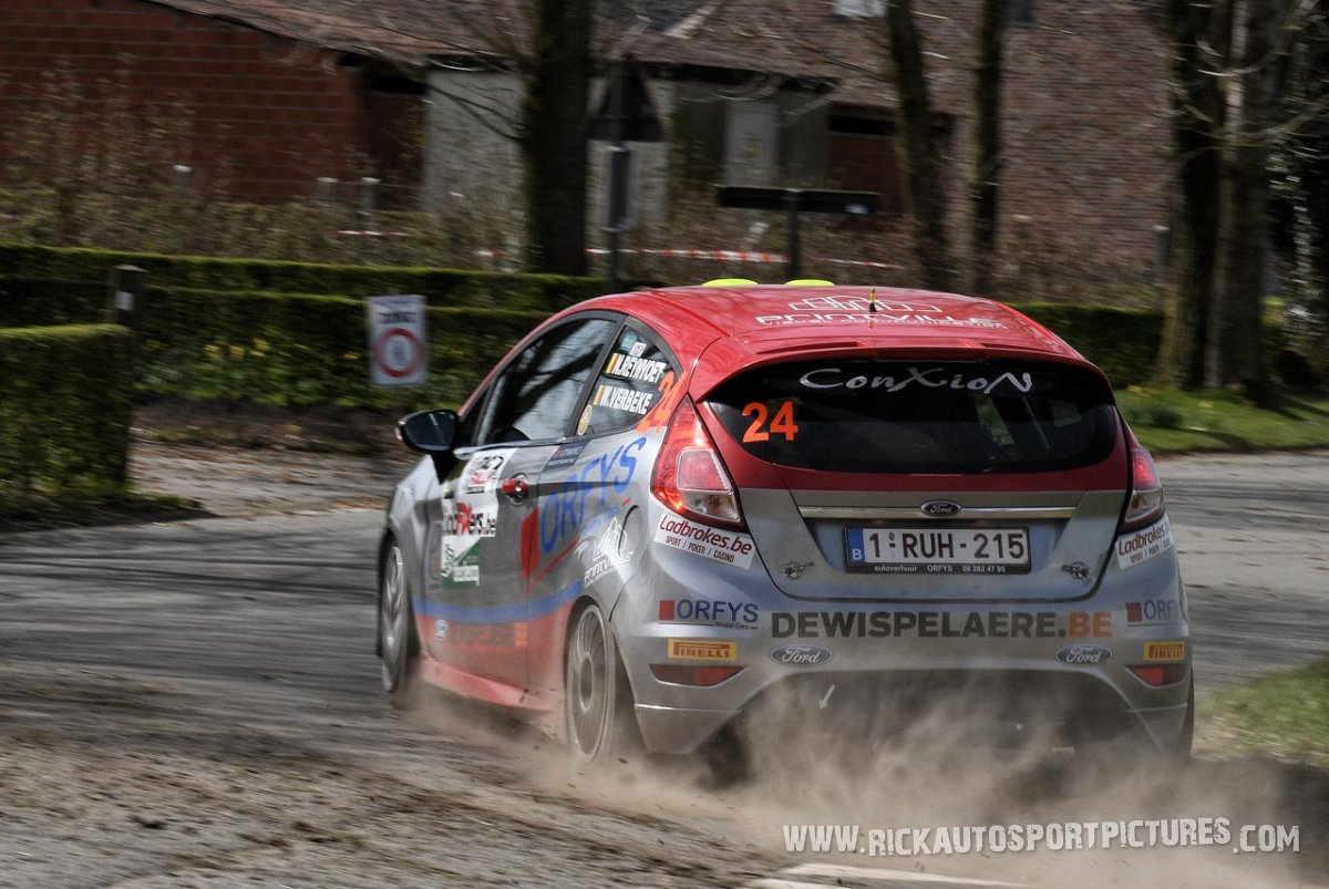 Niels-Reynvoet-TAC-Rally-2018