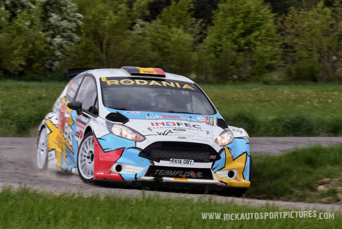 PJM-Cracco-Rally-Wallonie-2018