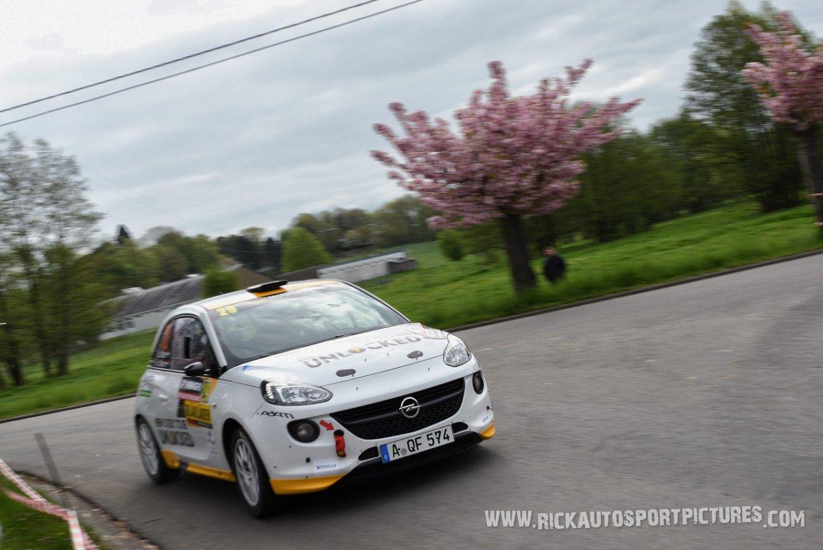 Timo van-der-Marel-Rally-Wallonie-2018