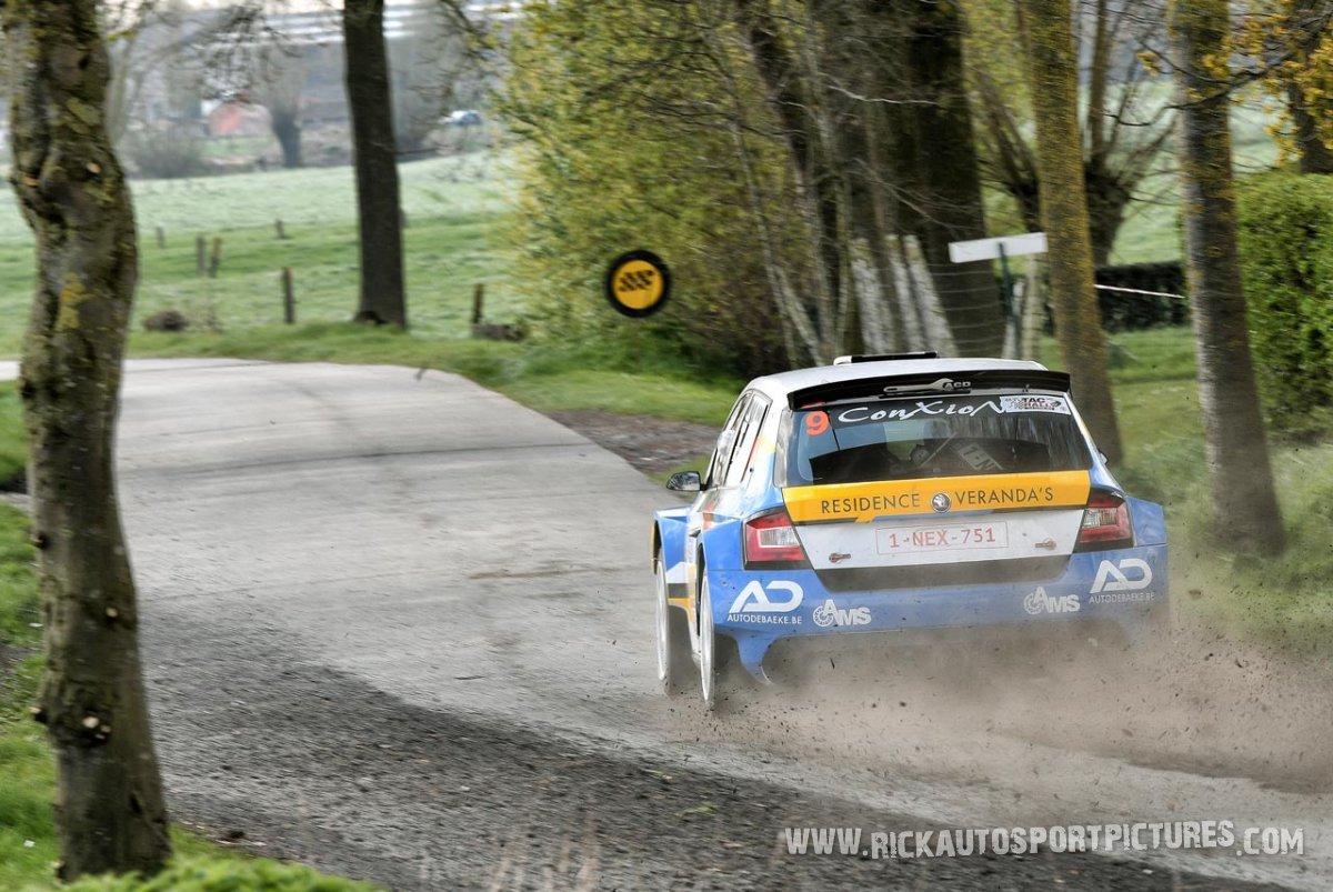 Bert-Cornelis-TAC-Rally-2019