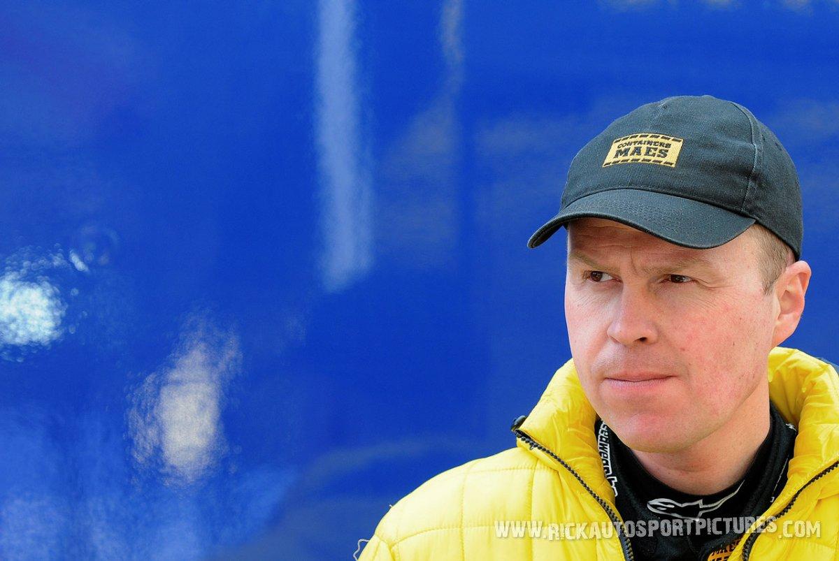 Davy-Thierie-TAC-Rally-2019