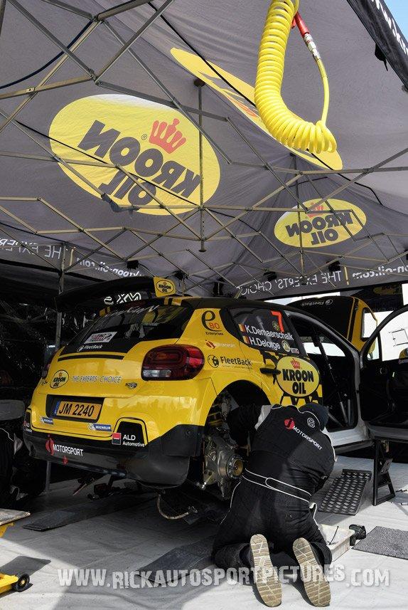 J-Motorsport-TAC-Rally-2019