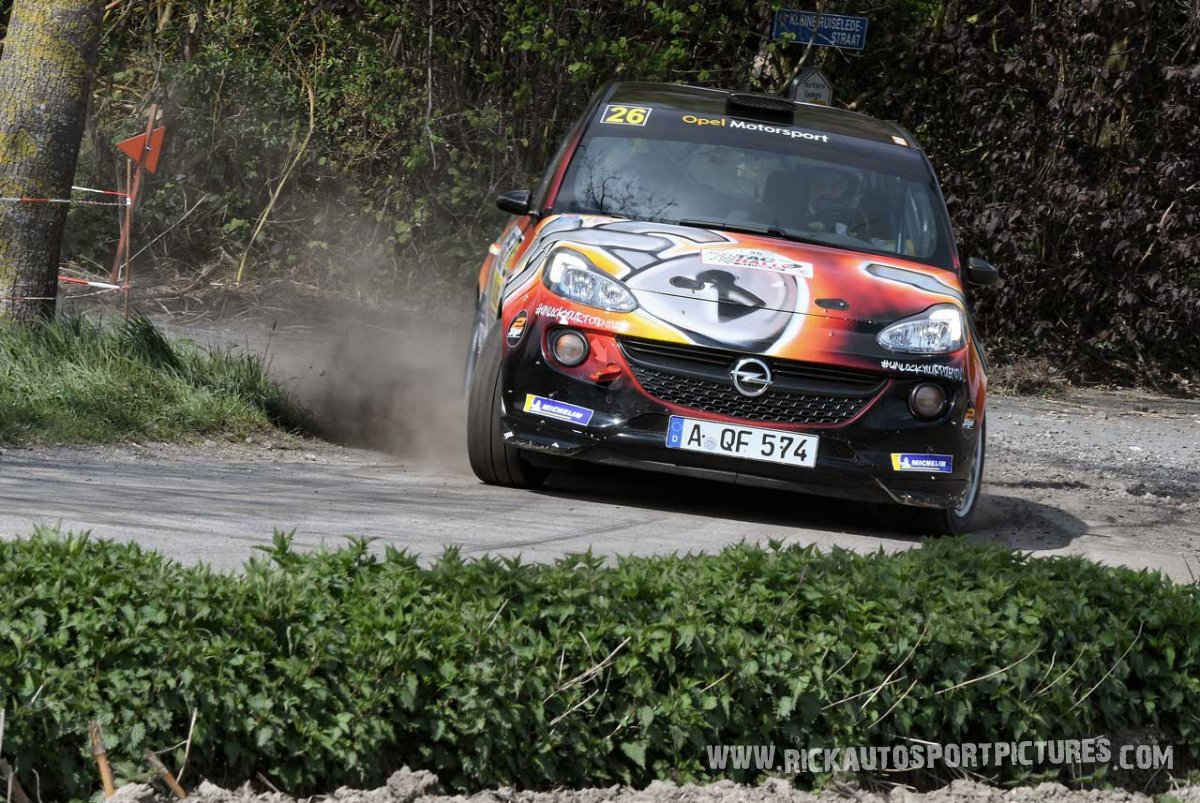 Timo Van-der-Marel-TAC-Rally-2019