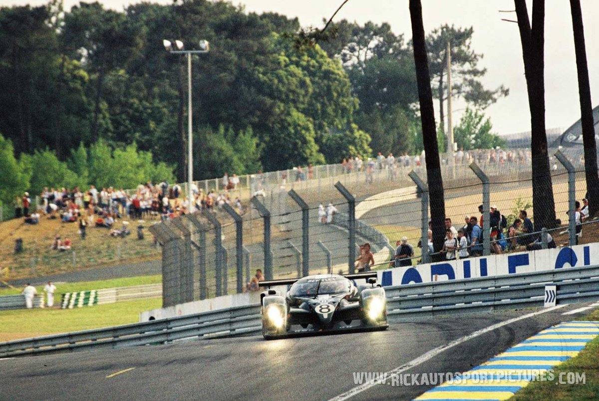 Bentley-Le-Mans-2003