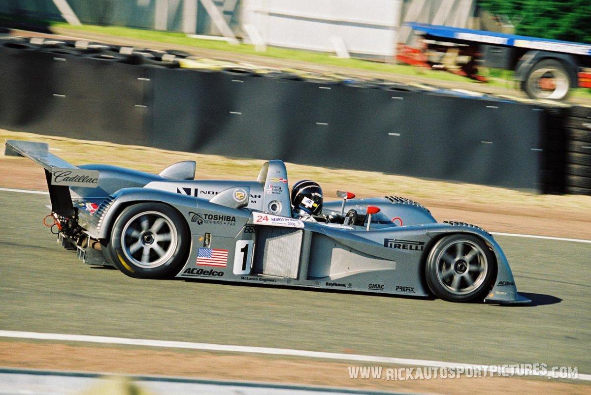 Cadillac-Le-Mans-2000