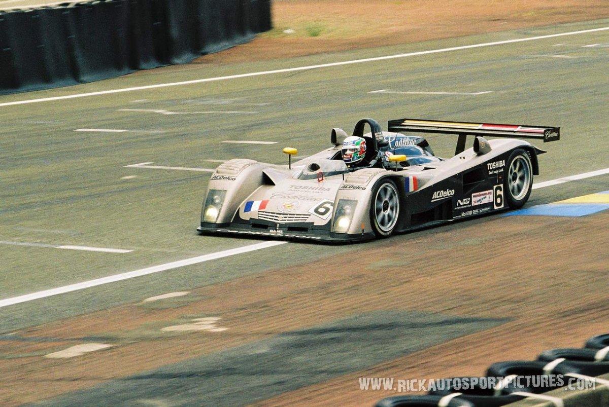 Cadillac-Le-Mans-2001