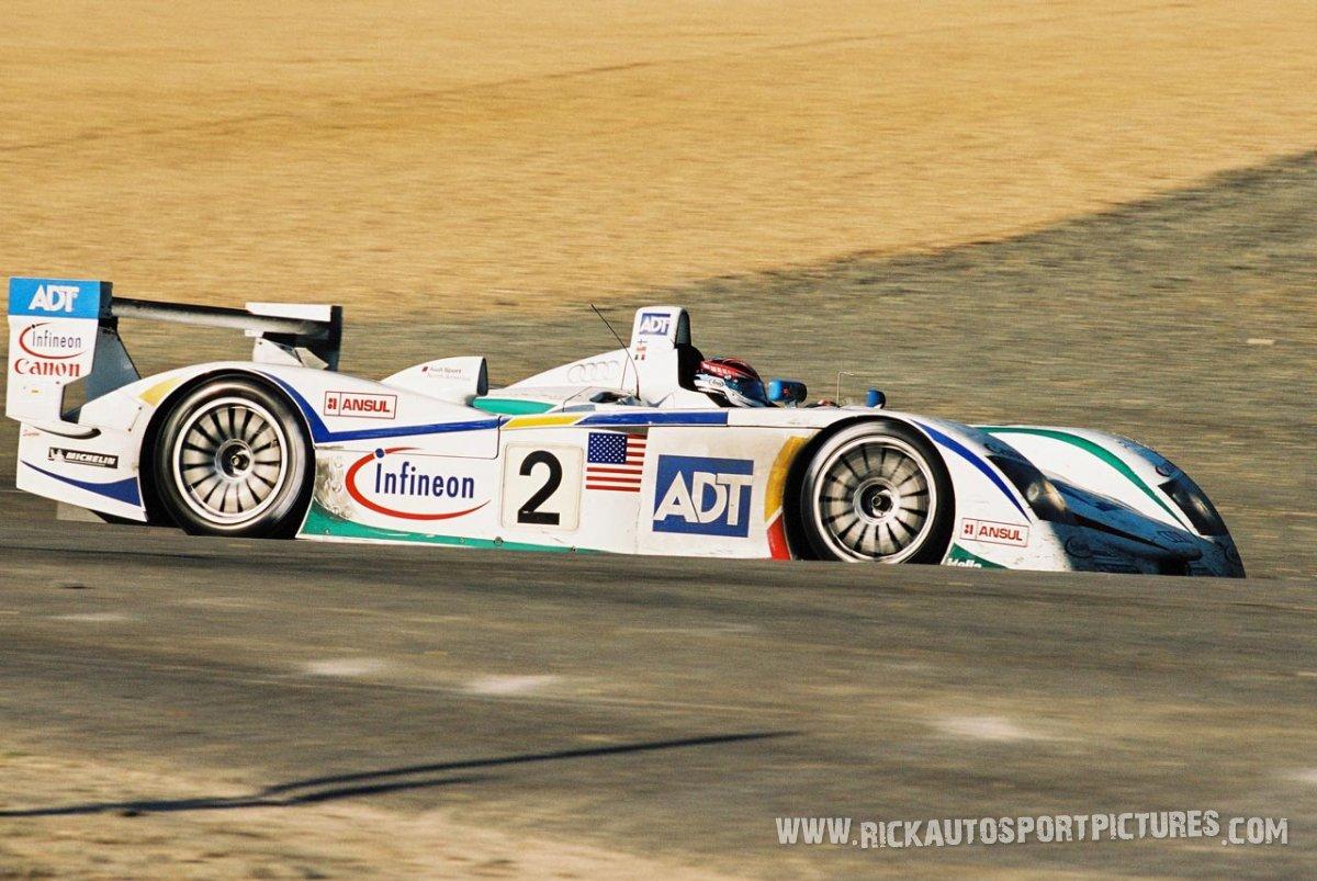 Champion-Racing-Le-Mans-2004