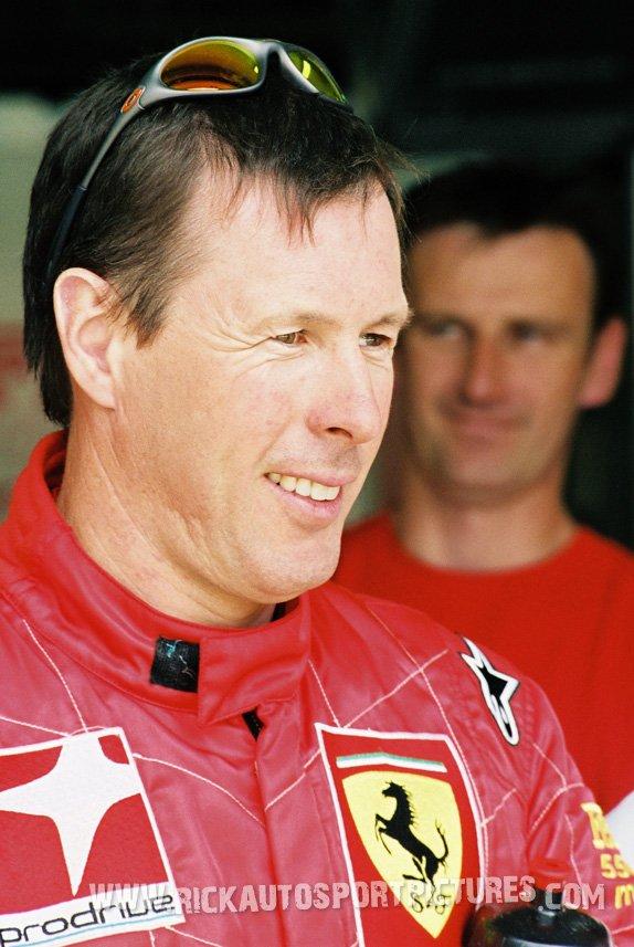 Colin-McRae-Le-Mans-2004