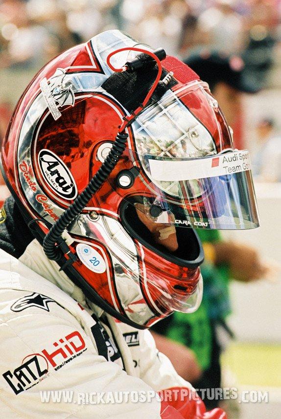 Rinaldo-Capello-Le-Mans-2004