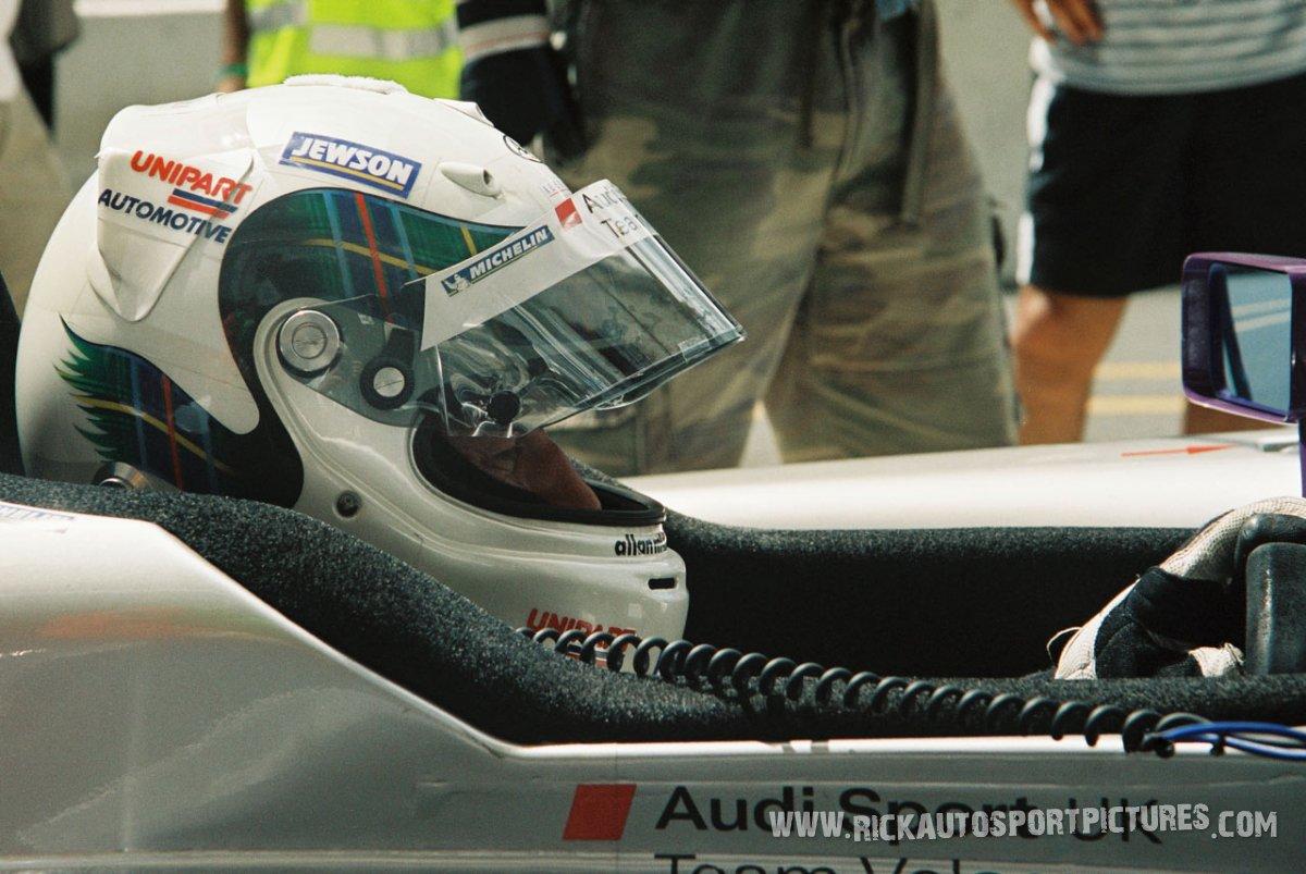 McNish-Le-Mans-2004