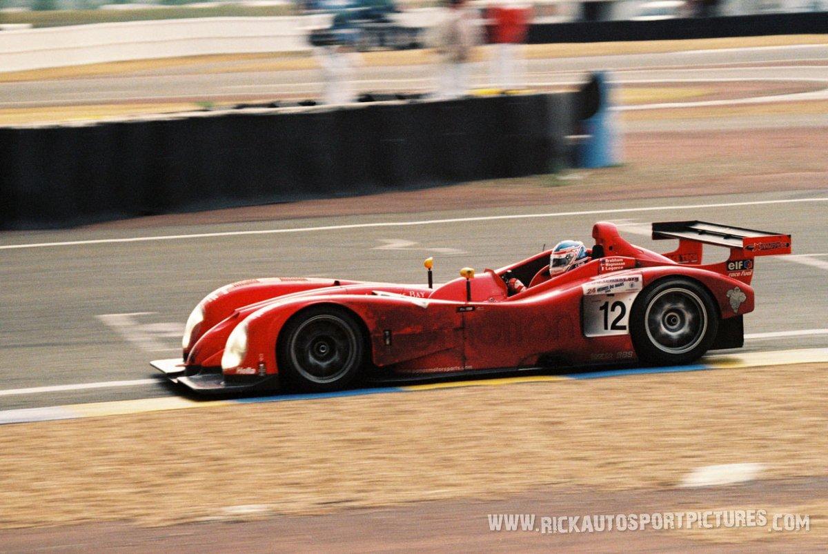 Panoz-Le-Mans-2001