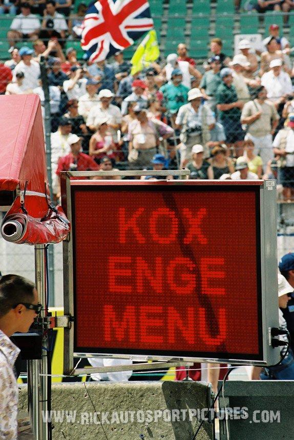Ferrari Prodrive-Le-Mans-2004