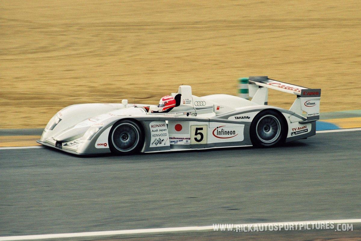 Team-Goh-Le-Mans-2003