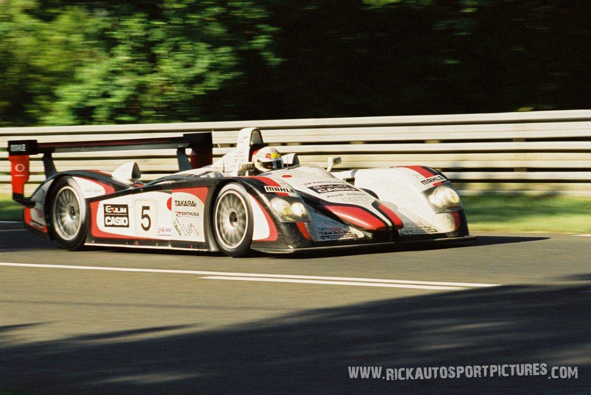 Team-Goh-Le-Mans-2004
