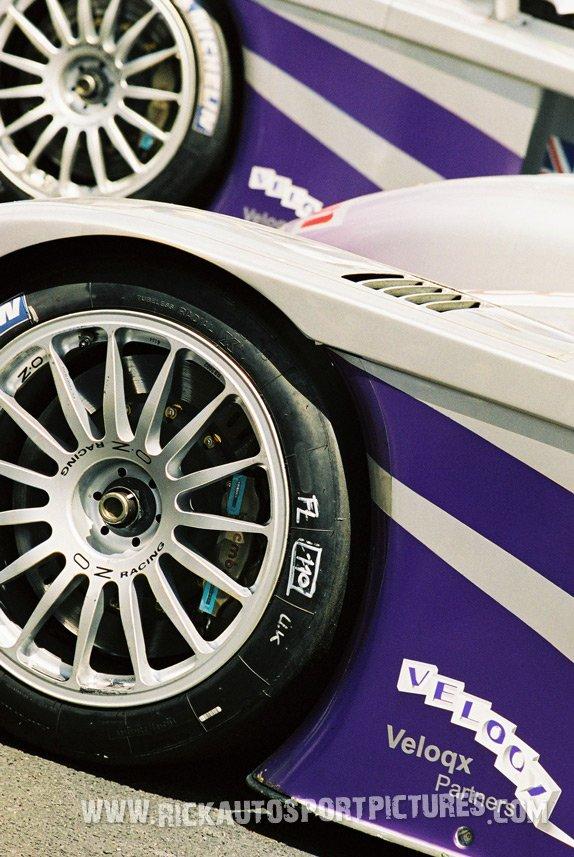 Veloqx-Audi-Le-Mans-2004