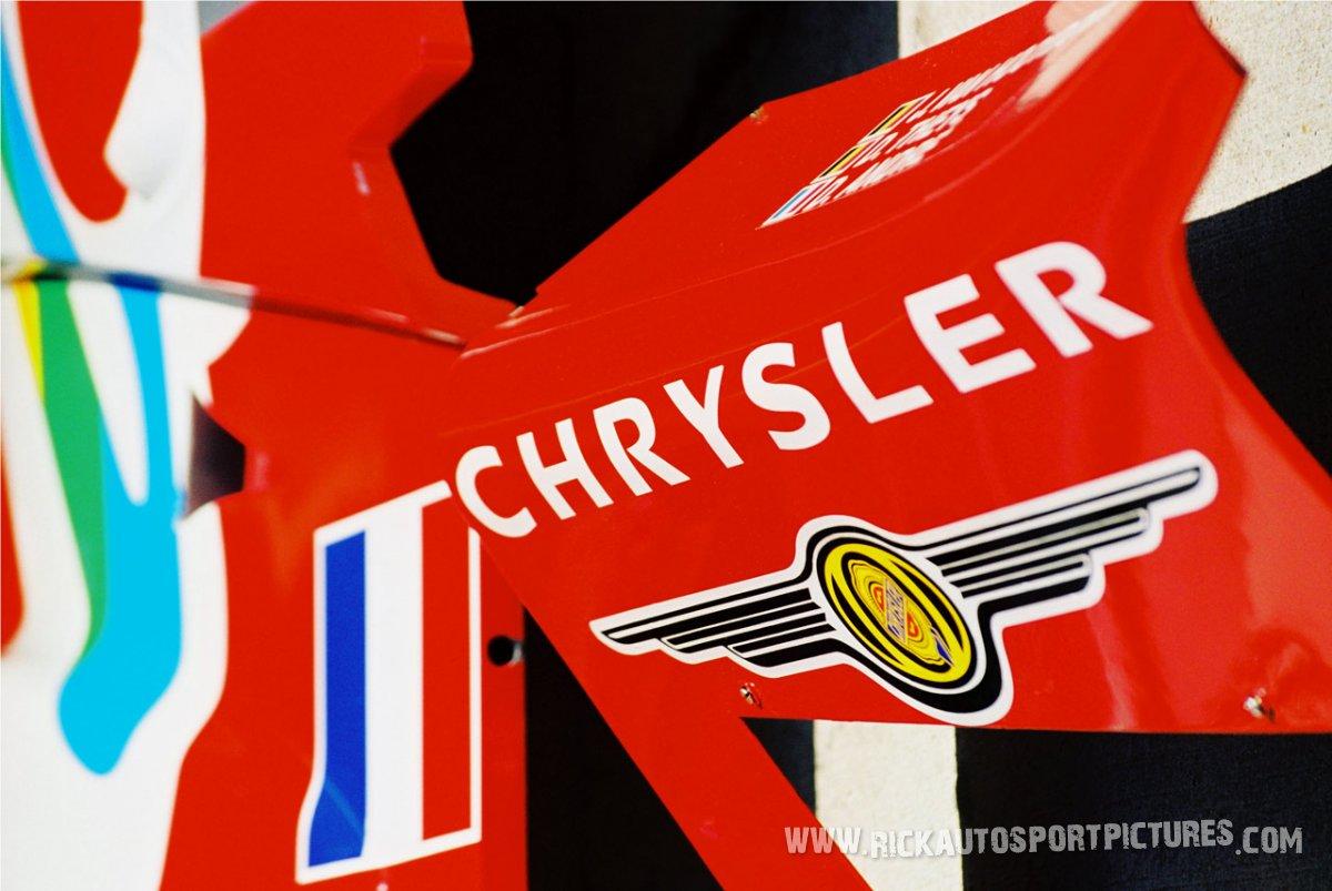 Viper-Le-Mans-2000
