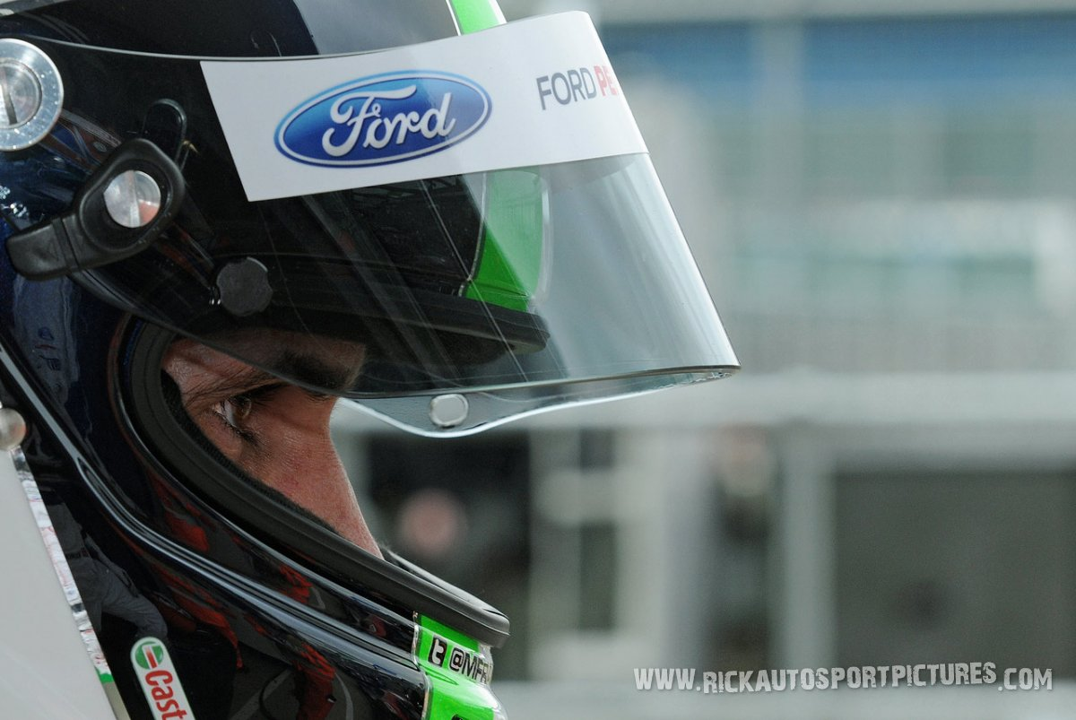 Ford-Chip-Canassi-Silverstone-2016