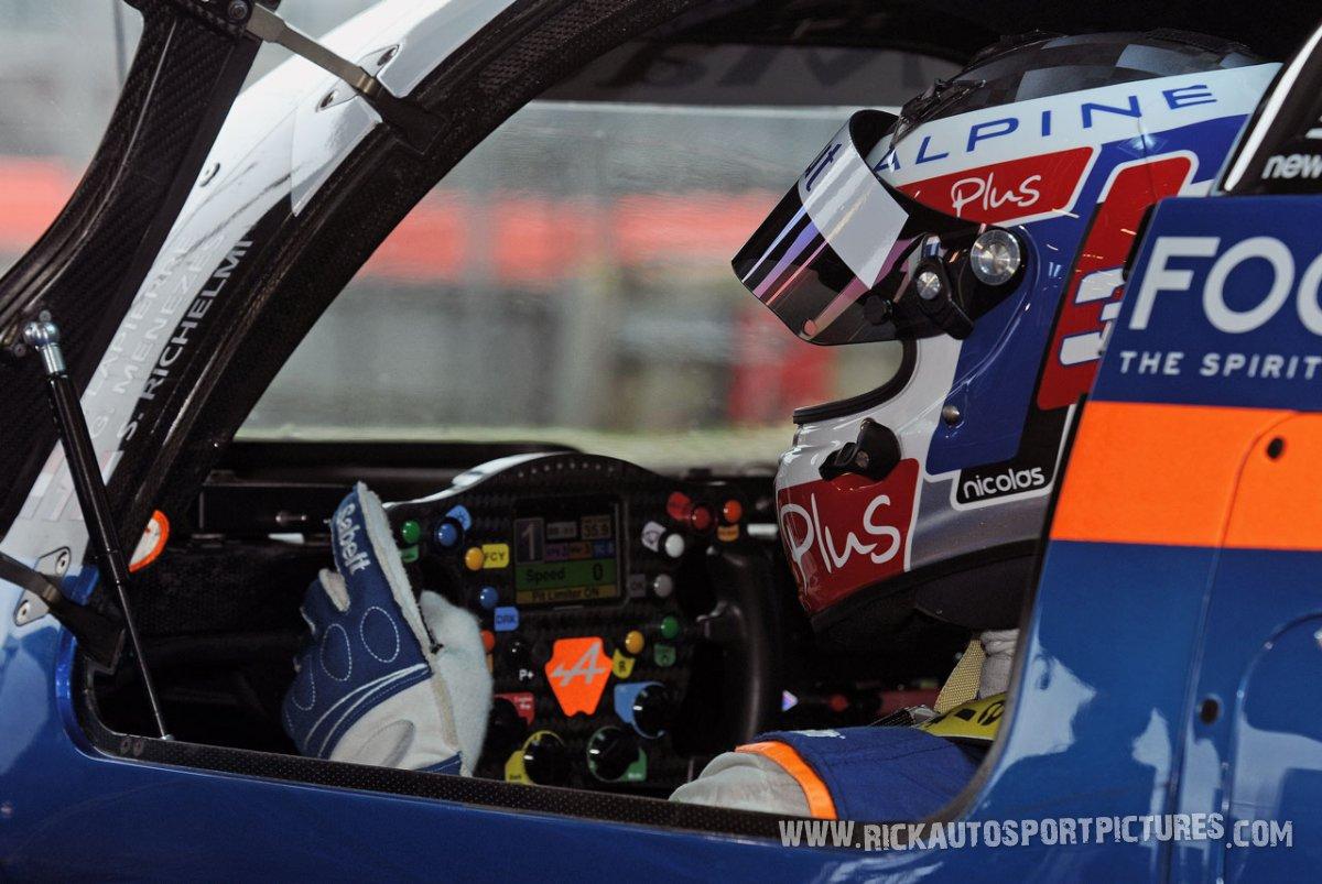 Nicolas Lapiere-Silverstone-2016
