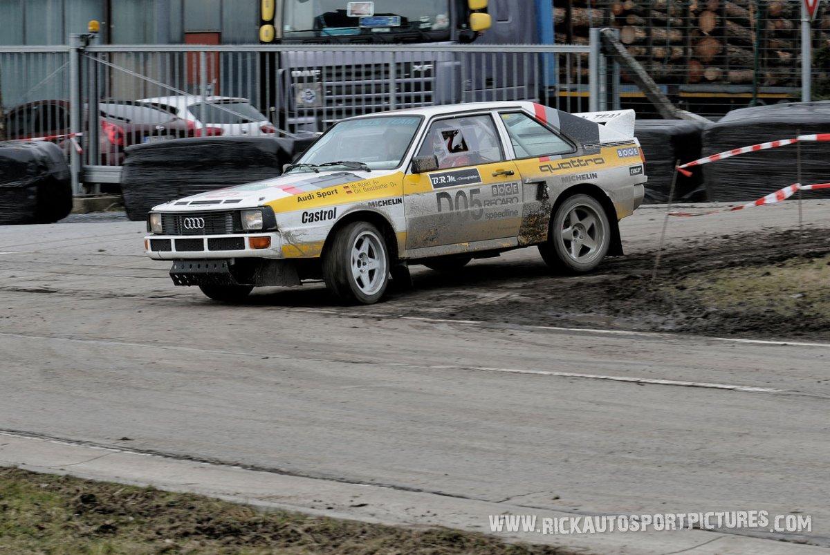 Audi-Sport-Quattro-legend-Boucles-Spa-2014