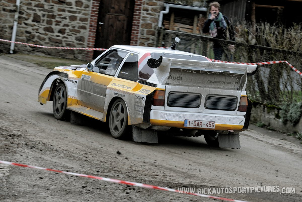 Audi-Sport-Quattro-legend-Boucles-Spa-2014