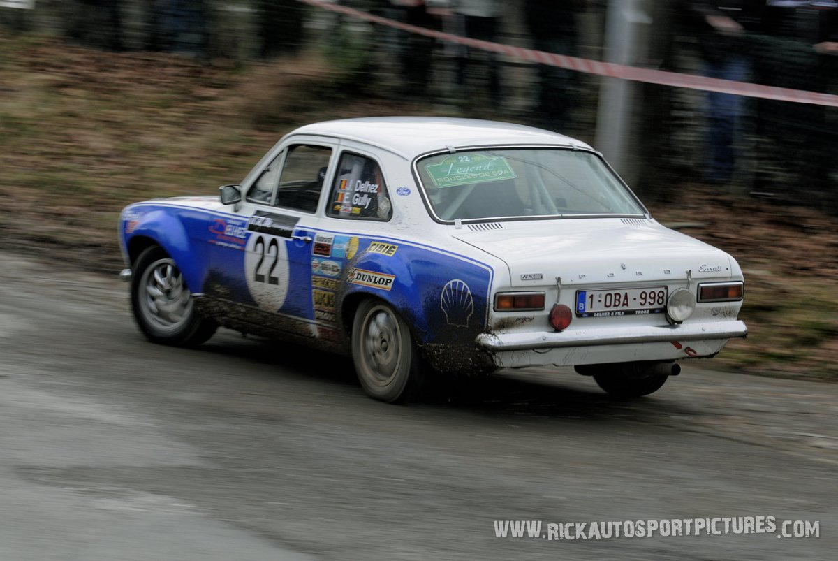 johnny Delhez-Escort-legend Boucles-Spa-2014
