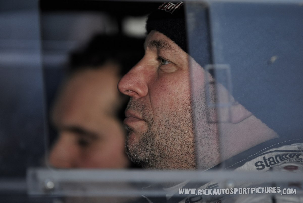 Fred-Bouvy-legend-Boucle-Spa-2014