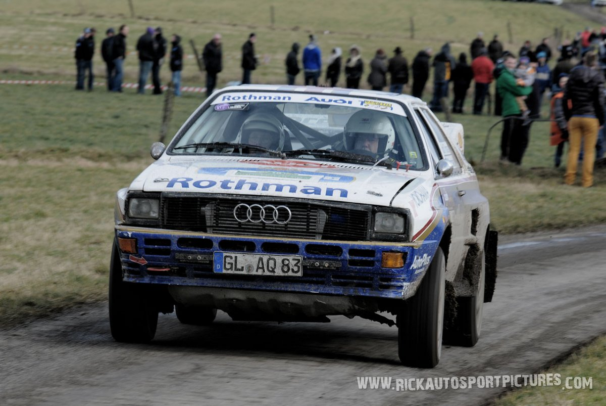 Rothmans-Audi-Quattro-legend-Boucles-Spa-2014