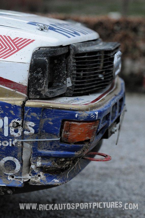 Rothmans-Audi-Quattro-legend-Boucles-Spa-2014