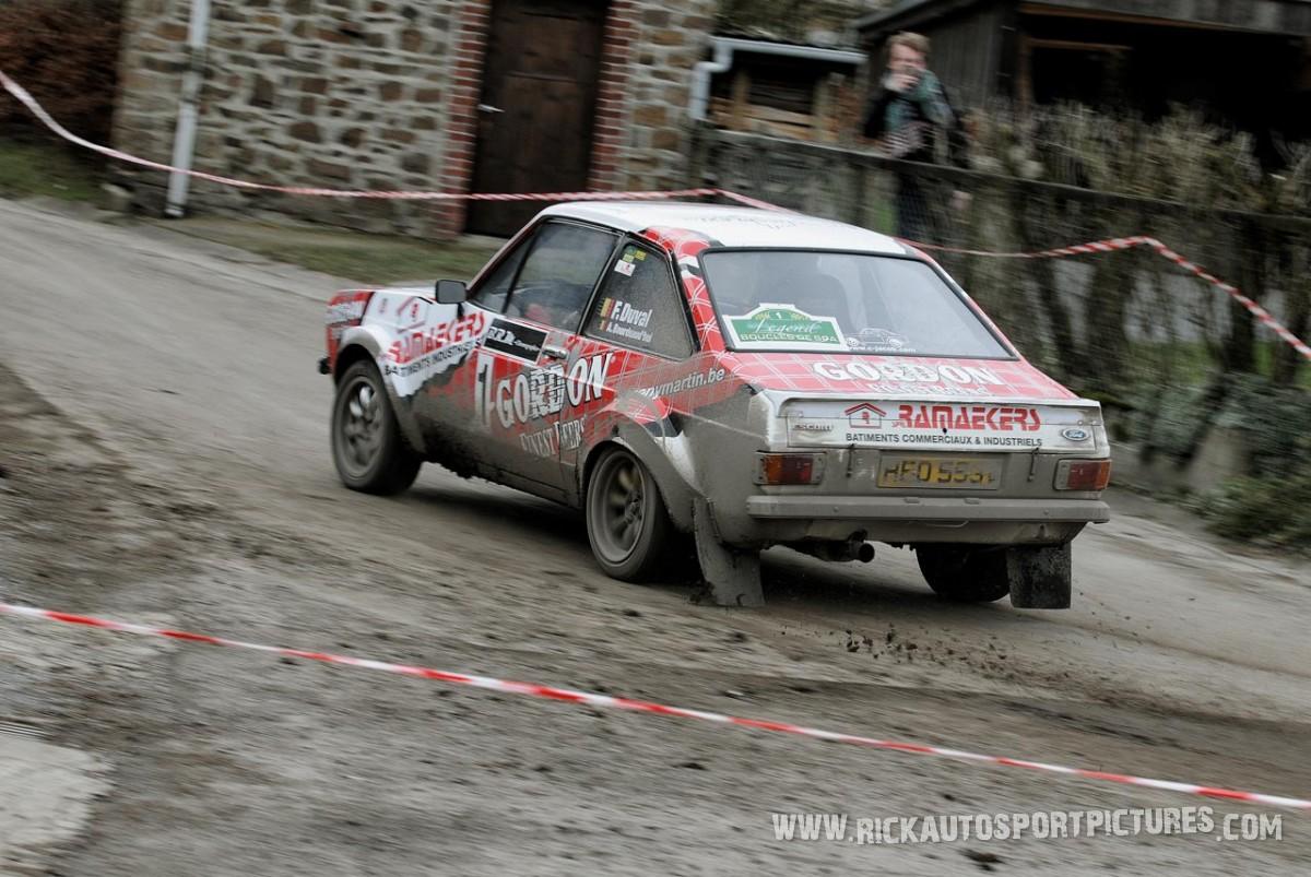 Francois-Duval-Boucles-Spa-2014