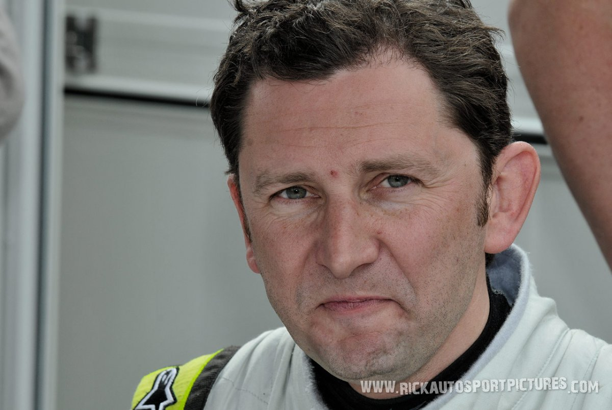 Fred-Miclotte-TAC-rally 2014