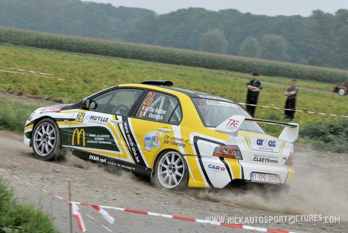 Guillaume De Ridder-Omloop-van-Vlaanderen-2014