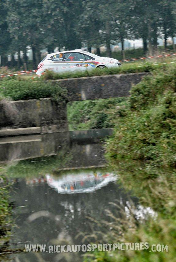 Rino Beernaert-Omloop-van-Vlaanderen-2014