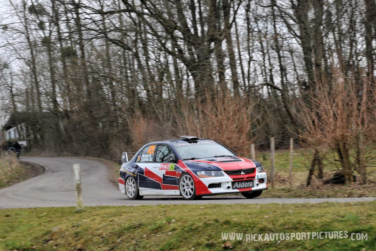 Anthony Martin-Spa-Rally-2015