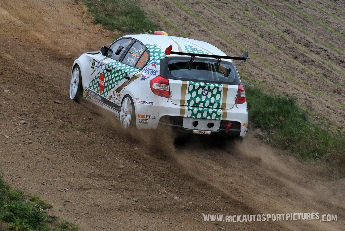 Frank Baert-Sezoens-Rally-2015