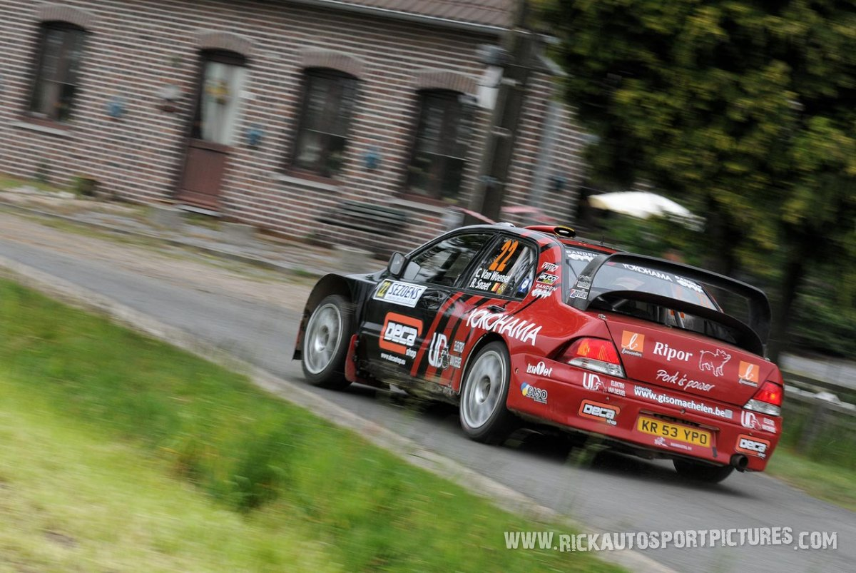 Chris-van-Woensel-Sezoens-rally 2015