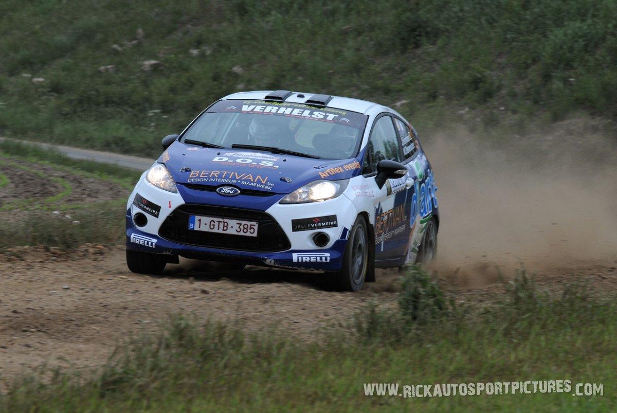 Jelle_Vermeire-Sezoens-Rally-2015