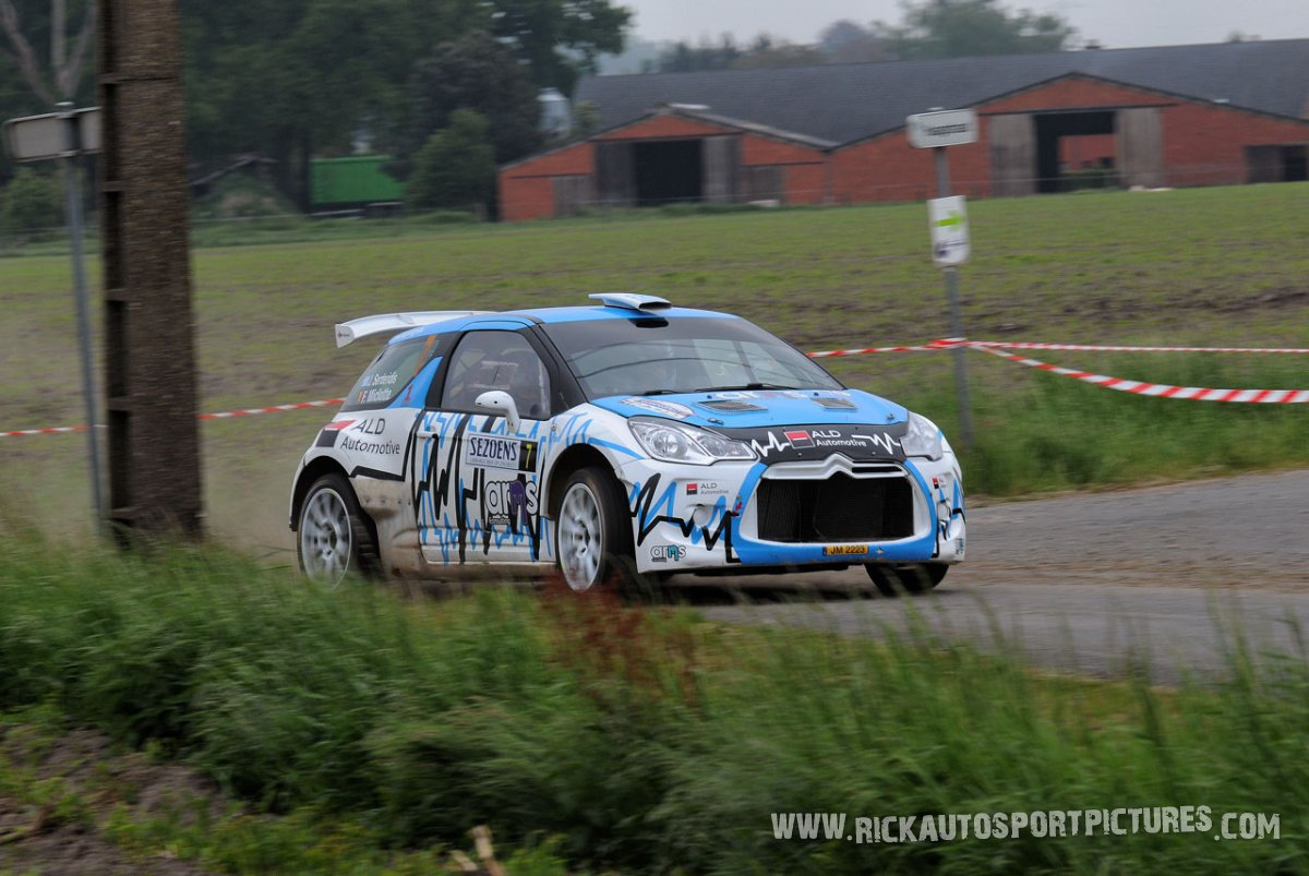 Serderidis-Sezoens-Rally-2015