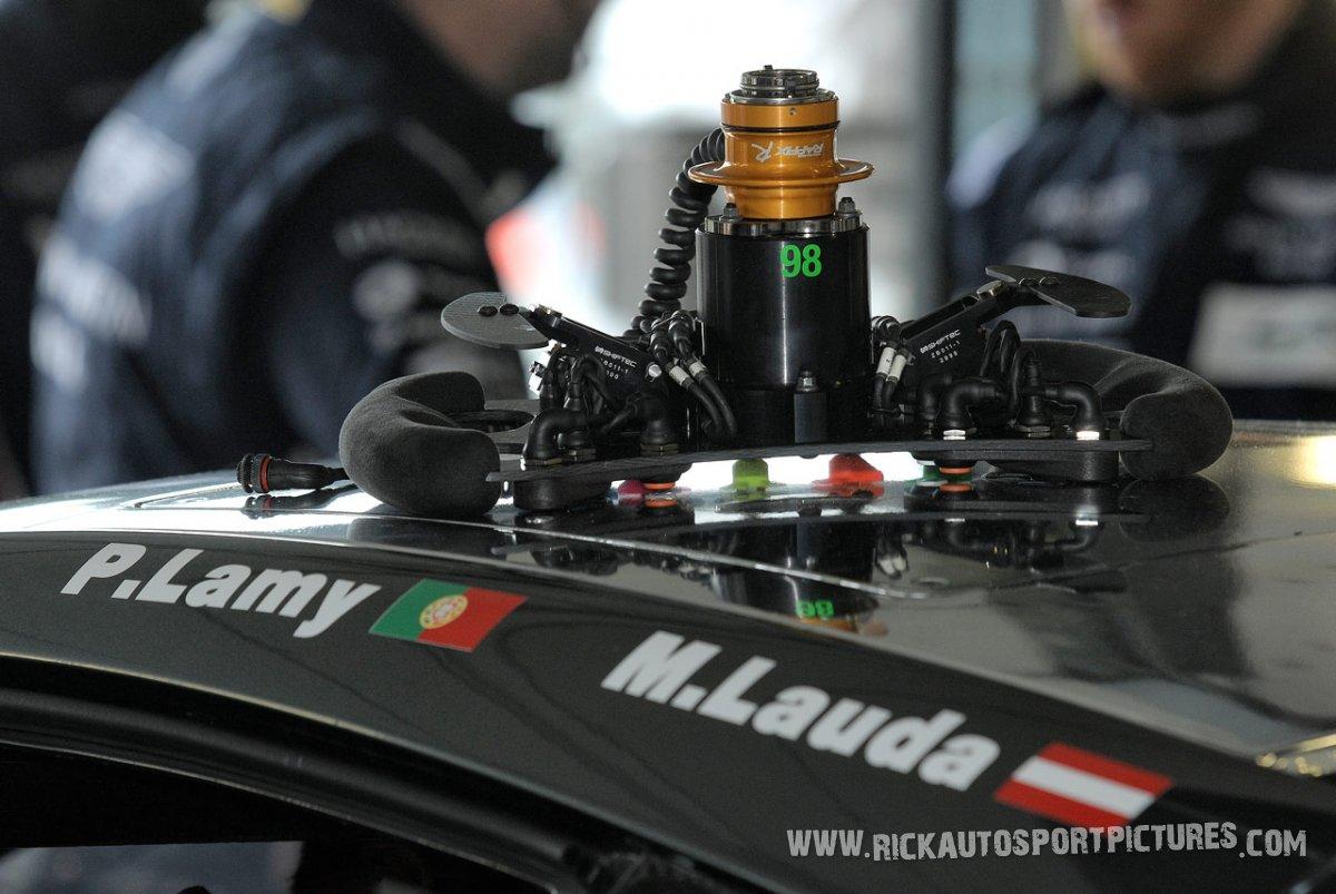 AMR-Prodrive-WEC-Silverstone-2016