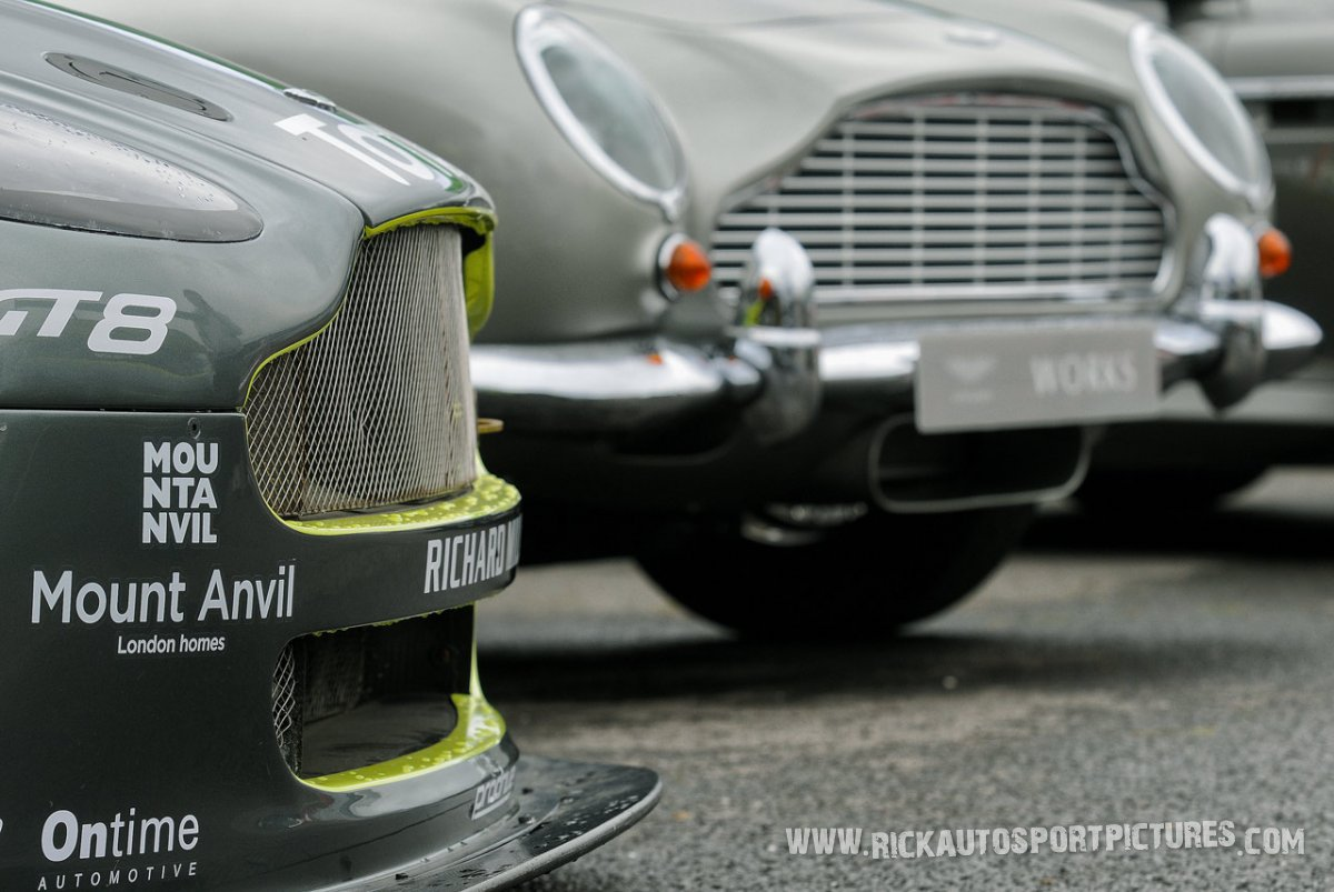 Aston-Martin-Silverstone-2016
