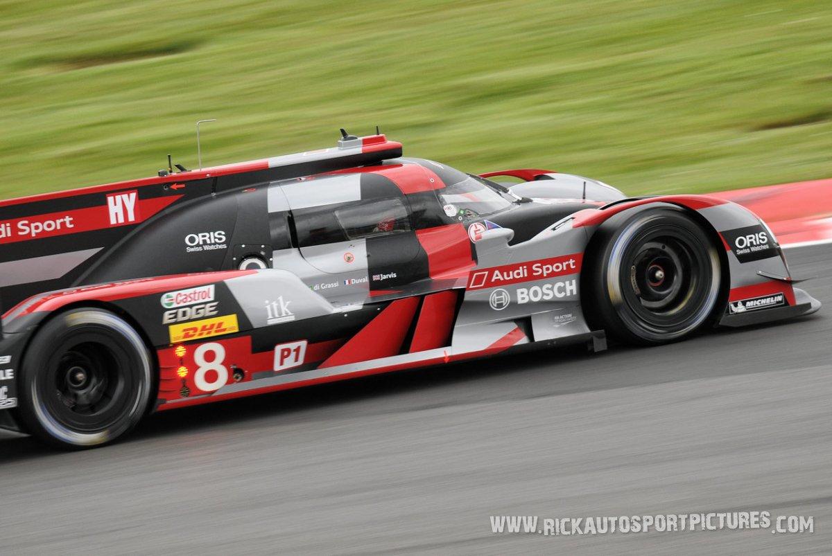 Audi-Sport-Team-Joest-Silverstone-2016