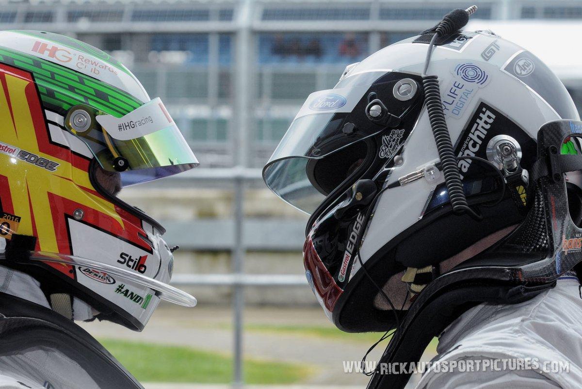 Ford-Chip-Ganassi-UK-Silverstone-2016